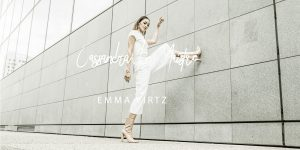 Cassandra Le Maistre X Emma Virtz