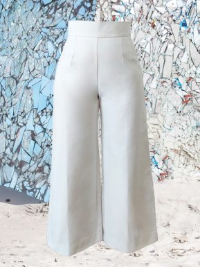 Pantalon La Culottée