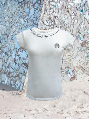 Tee-shirt CLM